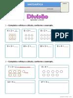 Operações_divisão_I.pdf