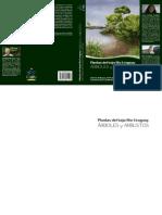 Libro Plantas Del Bajo Rio Uruguay VERSION-DIGITAL