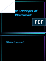 Lesson 1 Introduction to Engineering Economy