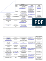 ItalianLanguageCoursesinIndia1.pdf