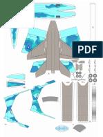 Mig-29-Myanmar.pdf