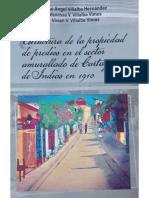 _ Libro Propiedad Predios Cartagena