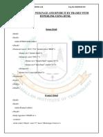 IP Lab Coding329