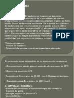 10° CLASE TOMA DE MUESTRAS (1)