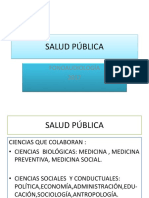Salud Pública 2-2017