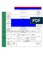 ABS CBN Schedule (1987 1999)