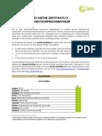 aktualisiert-goethe-zertifikate-anerkennung_gz-c121.pdf