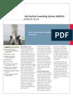Mk56_VLS.pdf