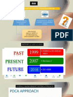Auditor Training Ppt Preview