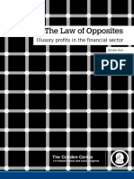 ASI_Law_of_opposites.pdf