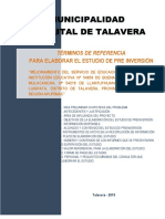 TDR educacion talavera.docx
