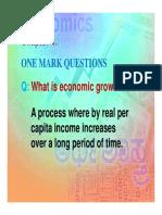 e1_ppt.pdf