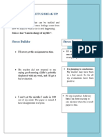CBSE Sample Papers for Class10 Solved Social Science