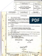 Semifab Matritat Stas 7670-83