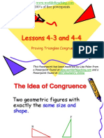 LESSON4-3 and 4-4.ppt