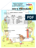 teachersprogram-UY1-1