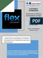 Grupo 2 Caso Flextronics.pptx