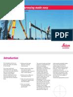Surveying_en[1].pdf