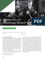 Introducción a La Metodología Wyckoff-636742494080589970