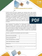 Formato Para La Elaboración de La Reseña (2)