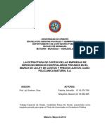 estructura de costo tesis guis clinica con ley de precio justo.pdf