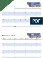 Calendario d