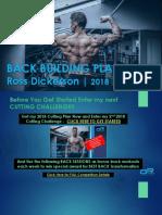 DRPHYSIQUE BACK PLAN 2018.pdf