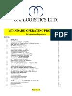 Standerd opertion procedures for ISO.pdf