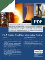 TS-2 Catalogue Eng1