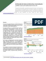 Informe_Trimestral_EMV_201802.pdf