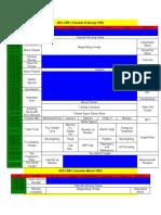 ABS-CBN Schedule (1987-2003)