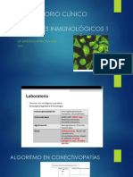 examenes inmunologicos-1