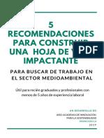 CV_Impactante.pdf