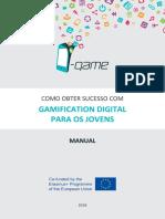 Como obter sucesso com a gamificação digital para jovens