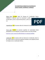 Actividad Formativa-Coordenadas