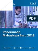 buku-PMB-2019-proof5-1 (1).pdf