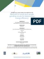 Sample-Cutter_Grinding_Circuit-Survey-Sampling.pdf