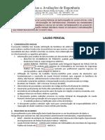 2016_08_11_Laudo_Pericial.pdf