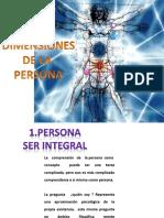 HACIA-UNA-DEFINICION-DE-LA-PERSONA.pptx