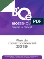 BIOESENCIA CARRERA COMERCIAL 2019 (2) (1).pdf