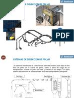 presentacion RAURA