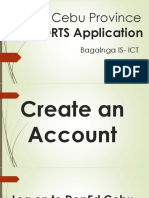 RMIS-RTOS-Apps.pptx