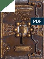 2003-10-08 02-05-09342.PDF