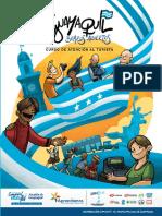 Curso de Atención al Turista Guayaquil Brazos Abiertos.pdf