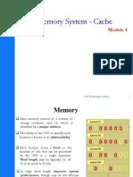WINSEM2018-19_ECE3004_TH_TT530_VL2018195002653_Reference Material I_Cache.pdf
