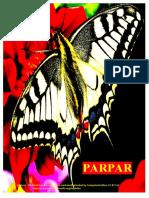 PARPAR