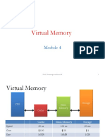 WINSEM2018-19_ECE3004_TH_TT530_VL2018195002653_Reference Material I_Virtual Memory (1).pdf