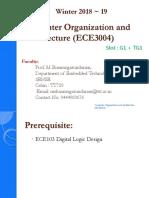 WINSEM2018-19_ECE3004_TH_TT530_VL2018195002653_Reference Material I_Day 1.pdf
