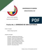 Practica_de_Laboratorio._Densidad_de_una.docx