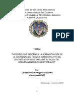 22Tes(454)Ped Liliana Paola Rodríguez Chiquirín